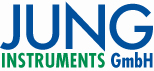 Jung Instruments GmbH - Laboratory instrument for surface analysis according to BET, combustion anlyzer C S O N, elemental analysis C S O N H, consumables and services